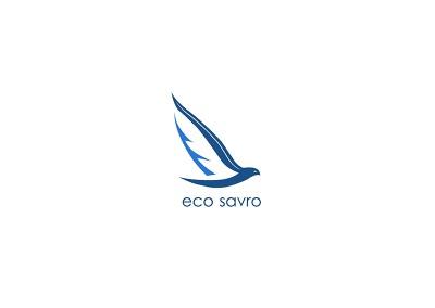 Eco Savro