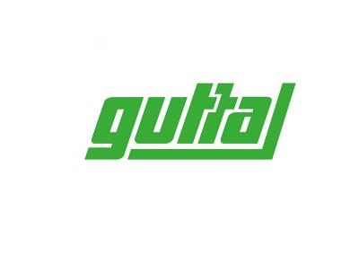 Gutta