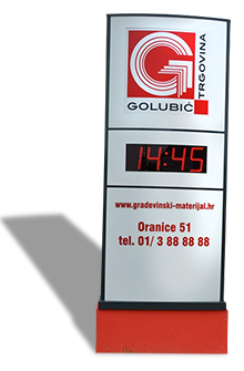 totemgolubic350x220