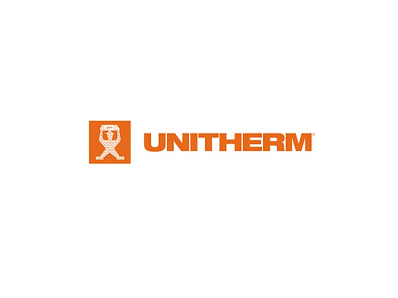 Unitherm
