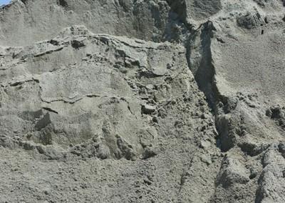 Pijesak, šljunak i agregati